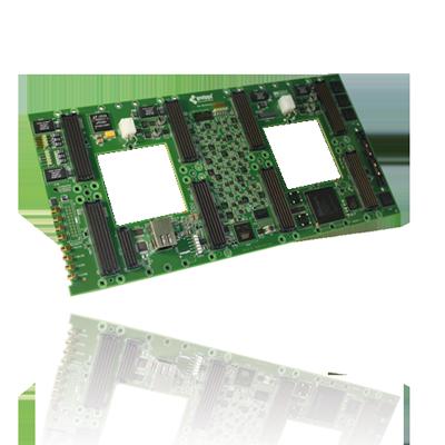 proFPGA duo