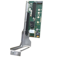 profpga_a-i-pcie_rc_small__120x120.png