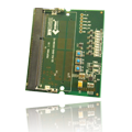 profpga_a-m-ddr3-sod_small__120x120.png