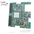 Zynq Prototyping Board
