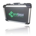 profpga_transport_case_small__120x120.png